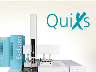 QuiXs GC Autosampler smallest xyz-sampler.png