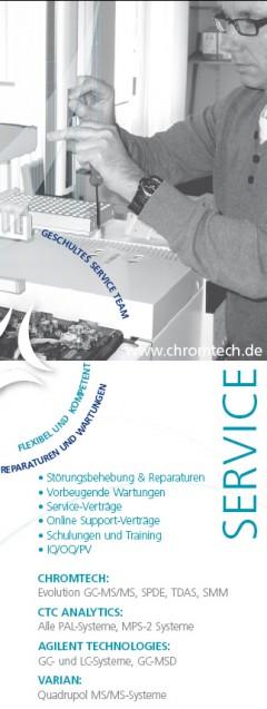 20141010161409_CT-Service-Poster-2_240x0-aspect-wr.jpg