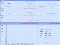20141015103142_Birne-Procymidonl-2.84-ppb-1024x790_240x180-crop-wr.jpg