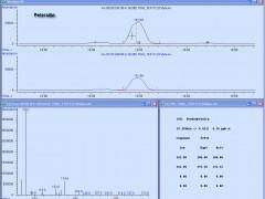 20141015103244_Petersilie-Pendimethalin-4.26-ppb-1024x795_240x180-crop-wr.jpg