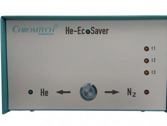 Helium-EcoSaver - Final ohne Hintergrund - Ebenen kombiniert.jpeg